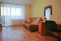 Сдам двухкомнатную квартиру в г.Тюмени