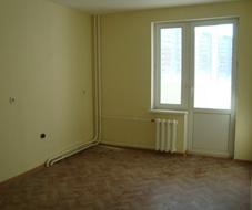 Купить квартиру в тюмени в новом