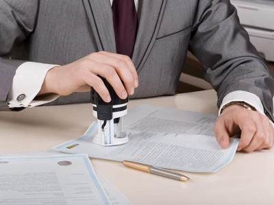 С 1 февраля меняются правила регистрации права собственности на недвижимость
