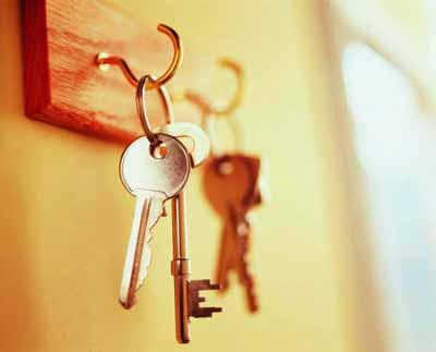 Верховный суд запретил вселять в квартиры тех, у кого маленькая доля в общей собственности