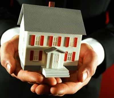 Процесс заключения сделок с недвижимостью станет легче